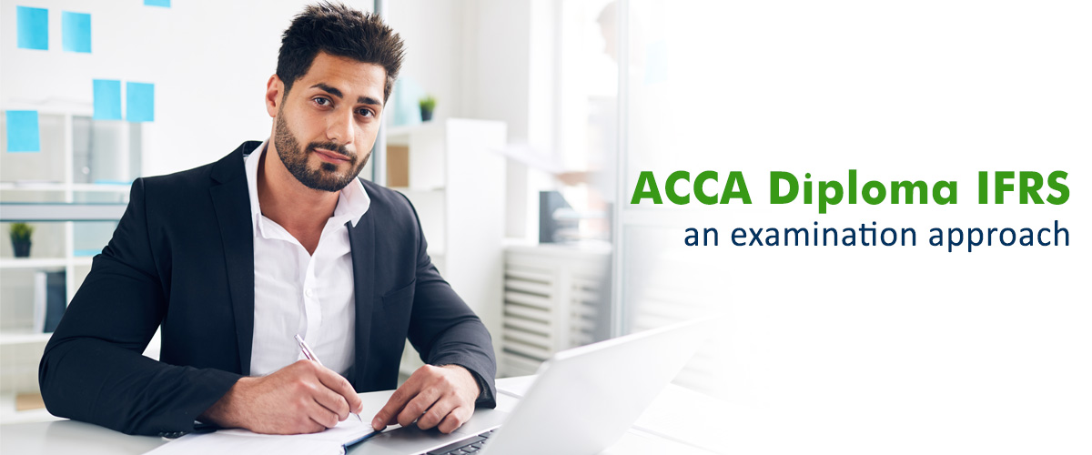 https://finproconsulting.in/wp-content/uploads/2020/10/ACCA-Diploma-IFRS.jpg