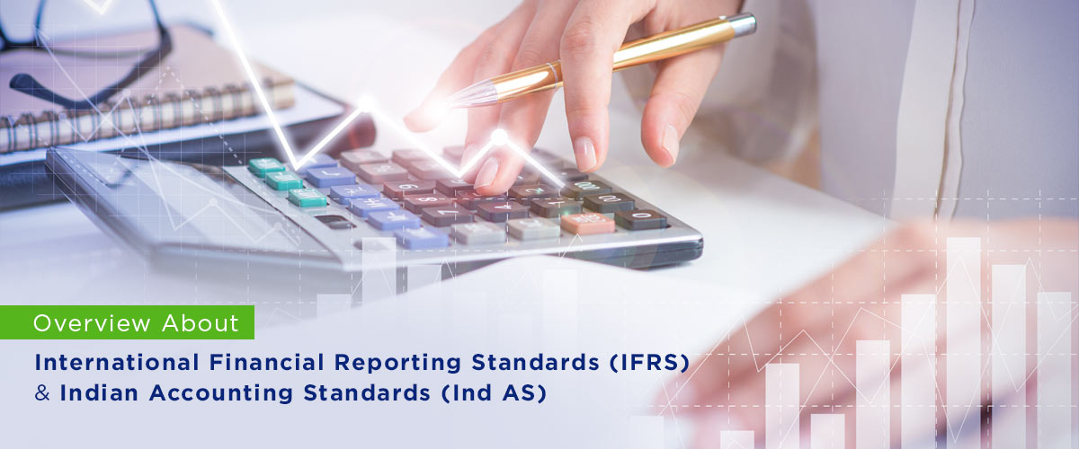 https://finproconsulting.in/wp-content/uploads/2021/02/IFRS-and-IAS.jpg