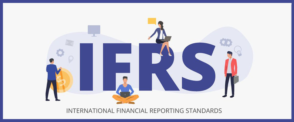 https://finproconsulting.in/wp-content/uploads/2021/02/International-financial-reporting-standards.jpg