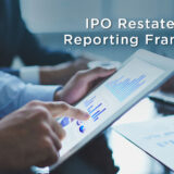 IPO-Restatement-and-Reporting-Framework