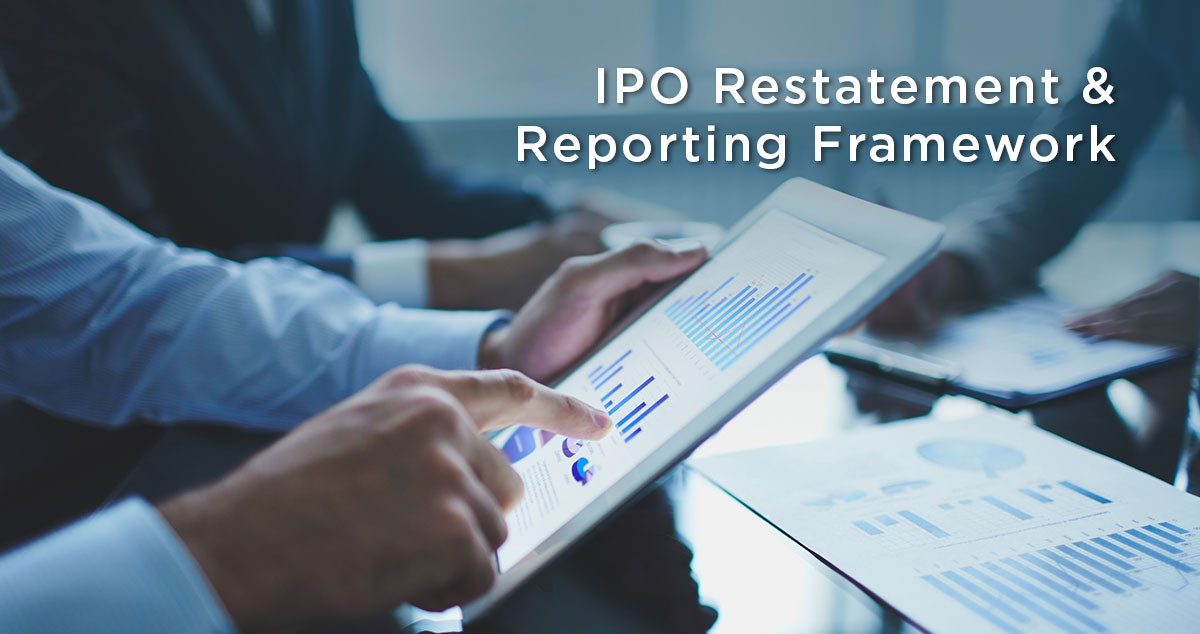 https://finproconsulting.in/wp-content/uploads/2021/04/IPO-Restatement-and-Reporting-Framework.jpg