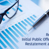 Reporting-for-IPO-Finpro-Consulting